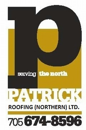 Patrick Roofing Northern Ltd.