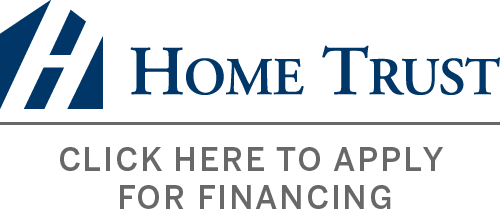 Home Trust Financial Available